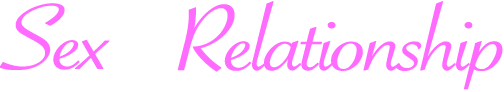SexAndRelationshipAdvice.com Logo